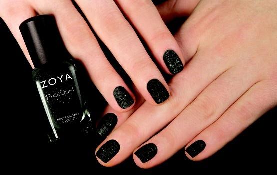 Zoya Nail Polish Sold Ulta 107