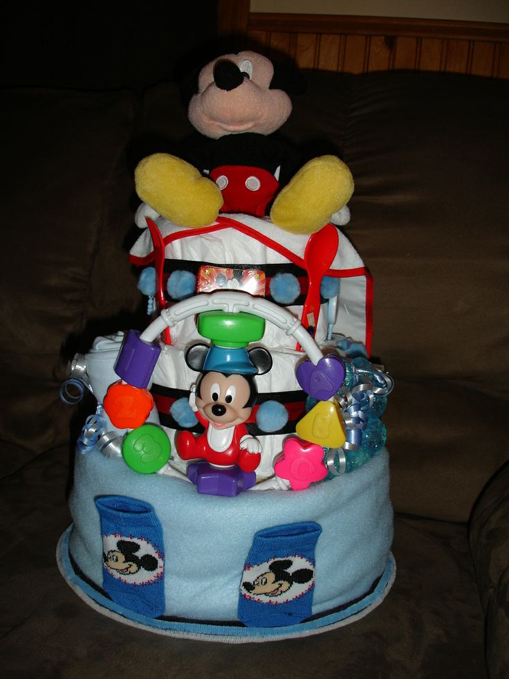 Birthday rhyme images cake ideas and designs