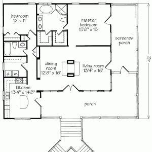 115123334199102323 together with C1d541a4c1ac2b9d House Plans Under 800 Sq Ft Simple Small House Floor Plans furthermore 268702e2017cb08d Simple Cabin Plans With Loft Cottage Plans With Loft together with Home Plans 24x36 Foot Prints besides Mountaineer Plans. on 24 x 36 floor plans