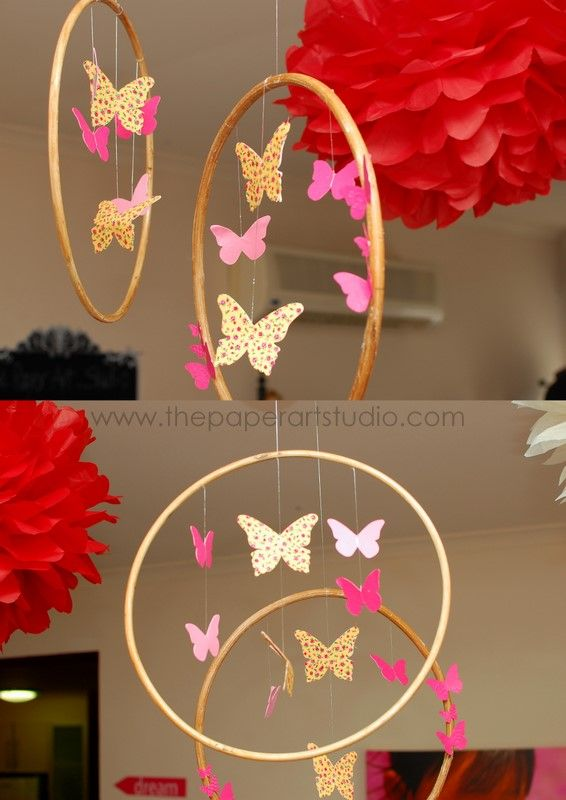 The paper art studio 3d projects crafts pinterest for Paper art projects
