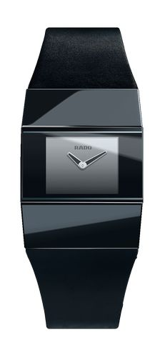 Rado V10K - Swiss diamond watches