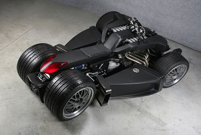 WAZUMA-V12-BIO-ETANOL-LAZARETH-ATV-6