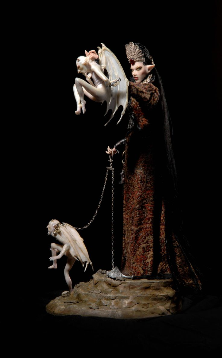 Pin by the queen 39 s hand on the wraith of royalty pinterest for Maitresse lilith