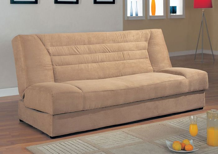 28 Jennifer Convertible Sofa Bed Pin By