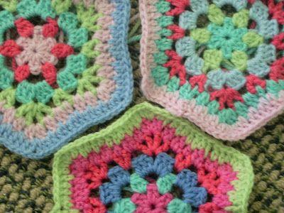 little woollie: new project.....
