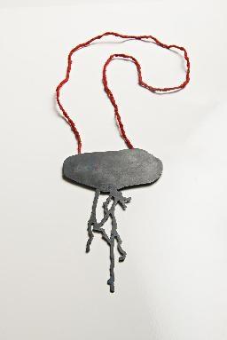 Selen Ozus Jewelry | JEWELRY