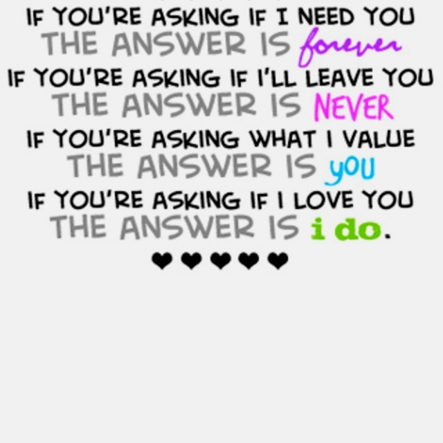 I Love You Quotes Pinterest : Pinterest Cute Quotes. QuotesGram