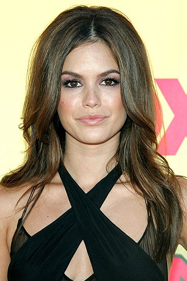 Rachel Bilson, hair  Hair, Makeup and Skin Care  Pinterest