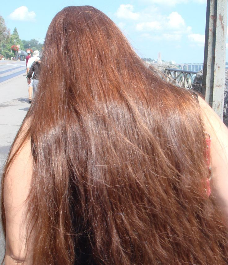 Long Amazing Hair | Long Hair | Pinterest