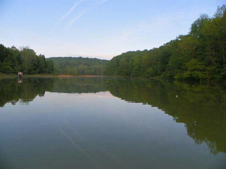 Yatesville lake related keywords yatesville lake long for Kentucky lake fishing