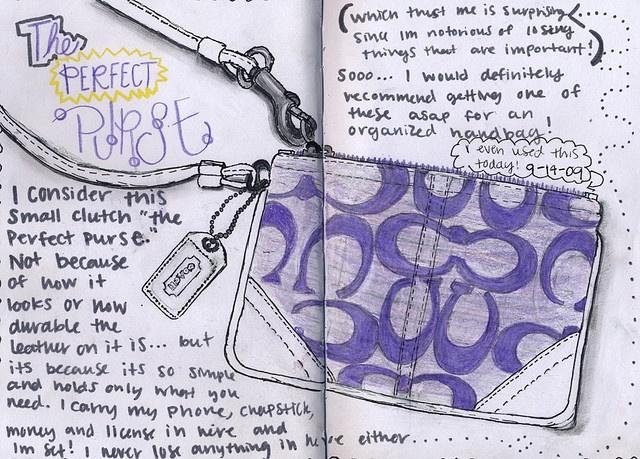sketchbook assignments high school 1496004049