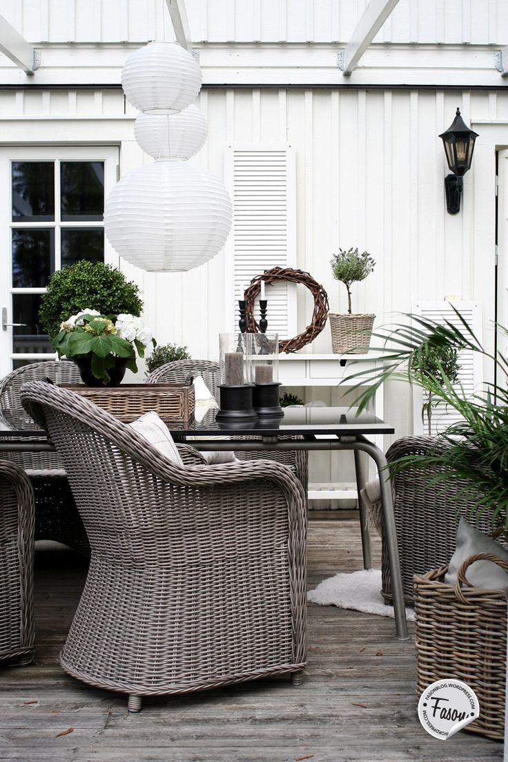 prix alu m2 pour v randa. Black Bedroom Furniture Sets. Home Design Ideas