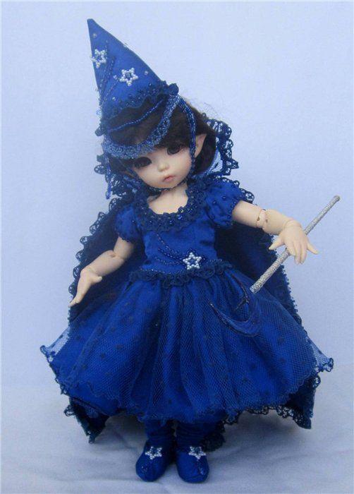 Куклы своими руками новокузнецк 74