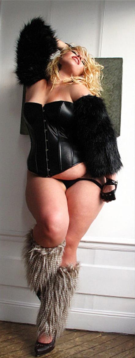 ecstasy curvey girls rule pinterest
