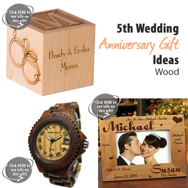 ... Ultimate Wedding Anniversary Guide – Themes, History, and Gift Ideas
