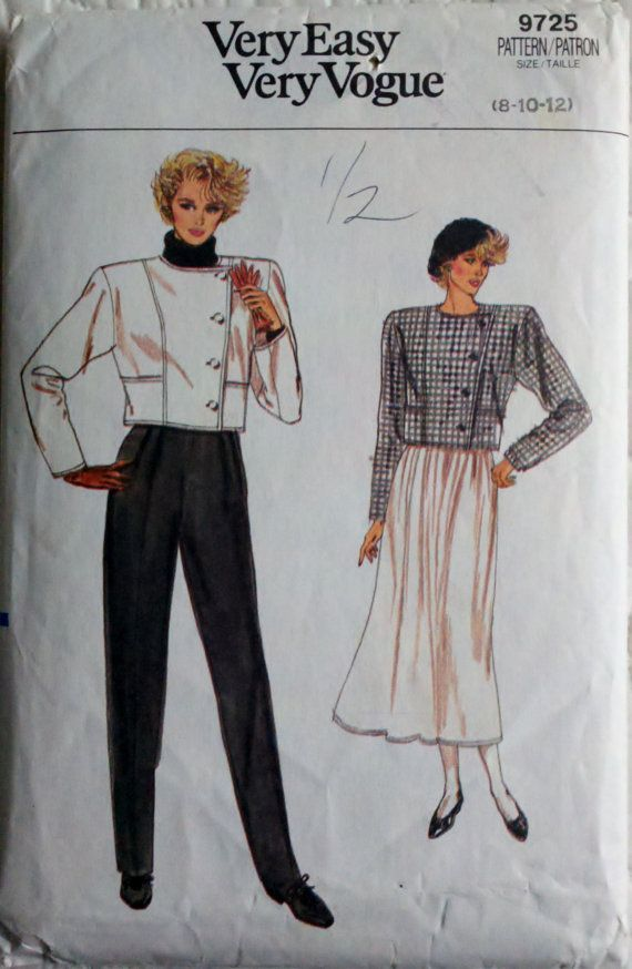 1980s clothing stores