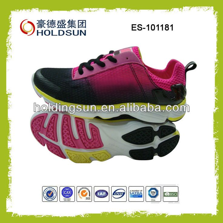for women 2014 hot selling accept paypal salomon running shoes