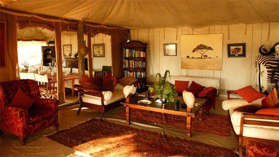 cottars safari proudly true african safari in kenya