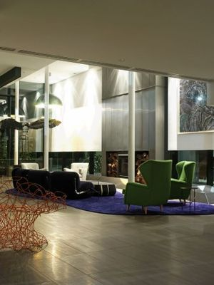 diamant boutique hotel canberra by eight hotels
