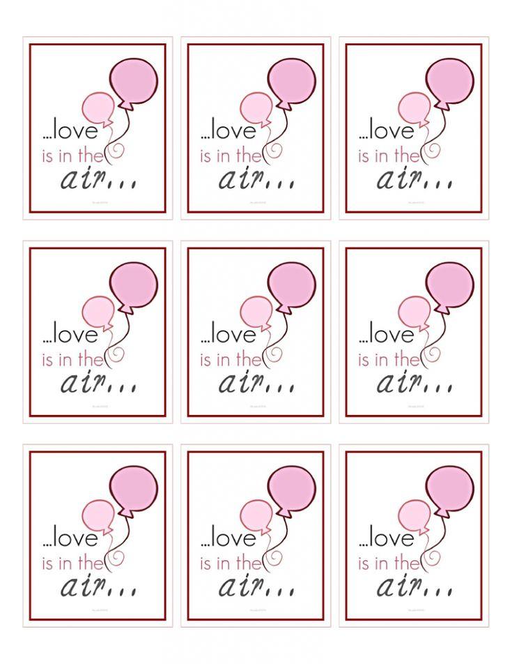 happy valentine the movie