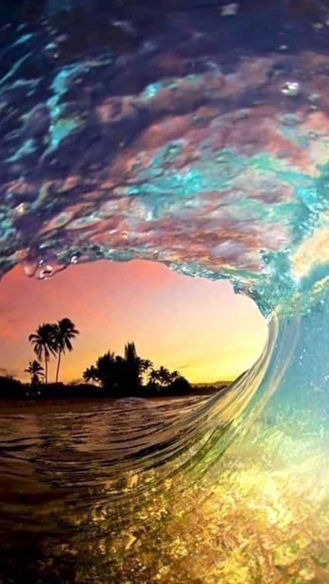 North Shore Oahu Hawaii Hello World Pinterest