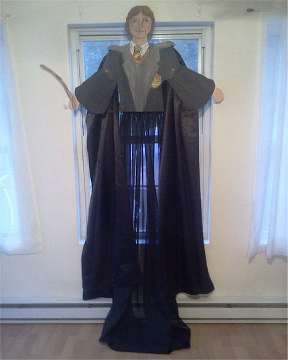 Ron Weasley Harry Potters Friend Childrens Character by CanCreate, $50 ...