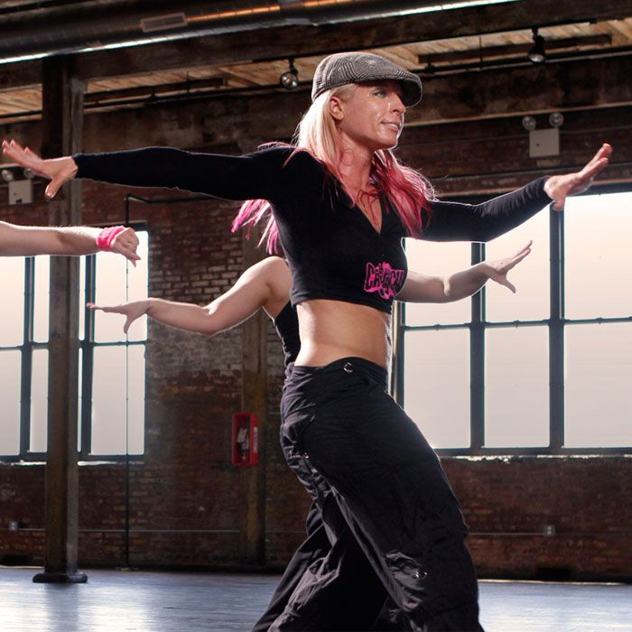 fitness workouts killer workouts offer online streaming