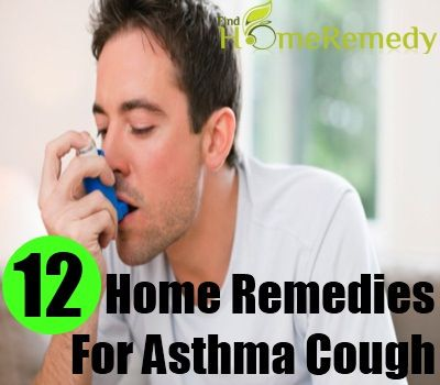 how to stop wheezing cough at night