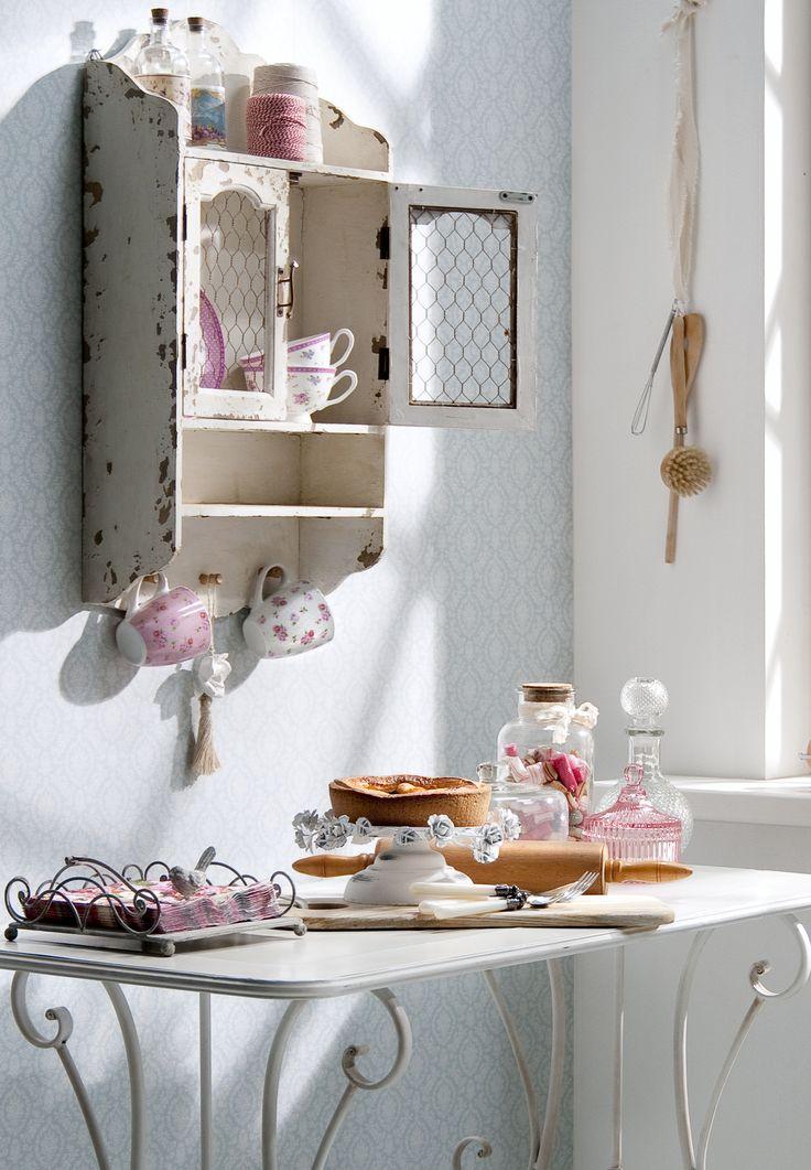 Tegels Badkamer Den Bosch ~ Kast Woonkamer Leenbakker  Productlijn van leen bakker staat in het