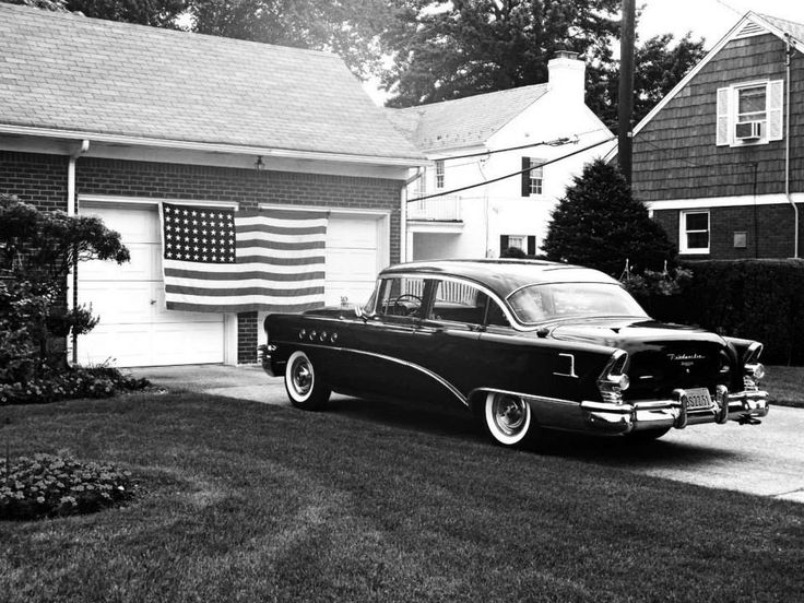 1955 brand new buick roadmaster retro pinterest. Cars Review. Best American Auto & Cars Review