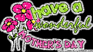 father's day myspace graphics