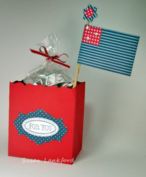 flag day gifts