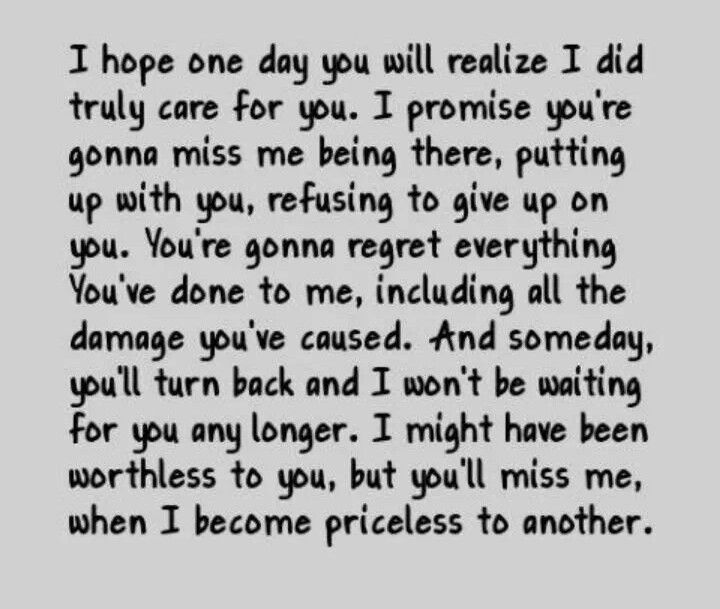 my love is deep quotes quotesgram