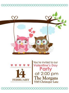 royalty free valentine's day music