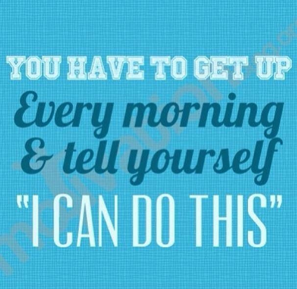 you can do it quotes quotesgram