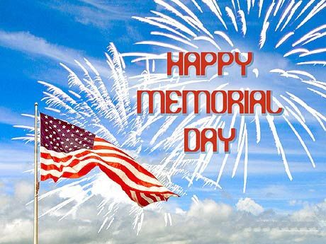 us memorial day wishes