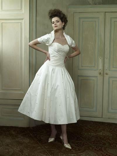 Vintage wedding dresses minneapolis mn wedding dresses asian for Wedding dresses in minneapolis