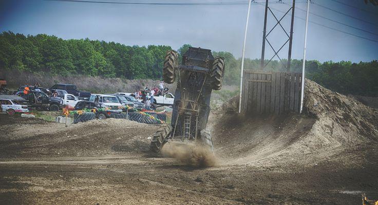 Carolina Motorsports Park >> Pin by Chrystal Olivero on Chrystal Olivero Photography   Pinterest