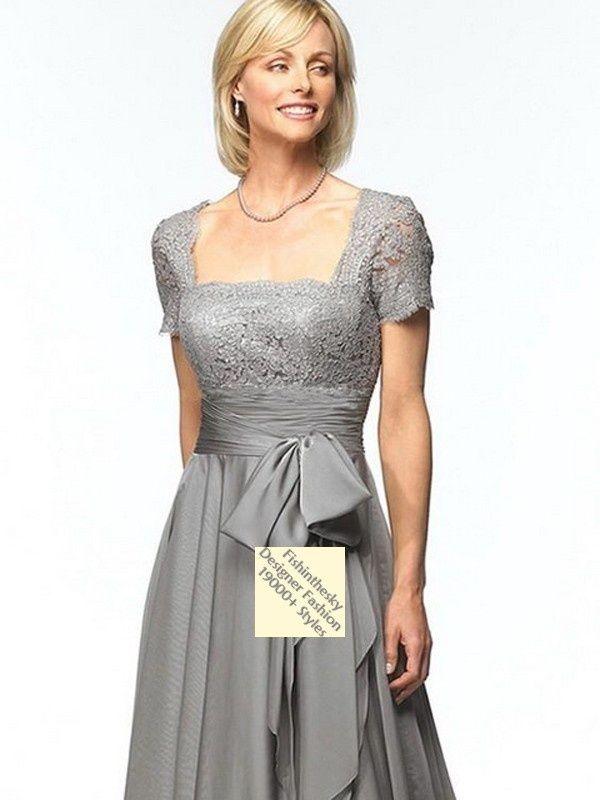 Mother Of The Bride Dress Sexy Wedding Dresses Pinterest