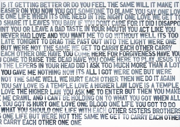 lyrics of rhythm of the night bastille