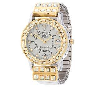 Kirks Folly Unforgettable Average Fairy Night Light Watch, have it, LOVE IT!:-)