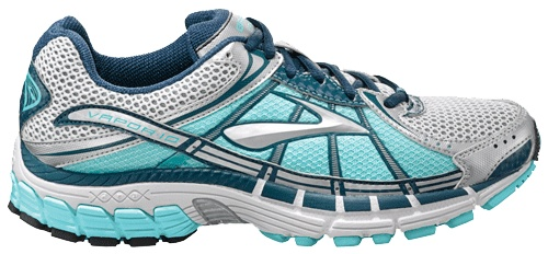 Brooks Shoe Advisor - Find Your Shoe & Run Happy