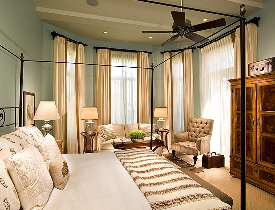 Relaxing Wall Colors Classy Of Calming Bedroom Wall Colors Photo