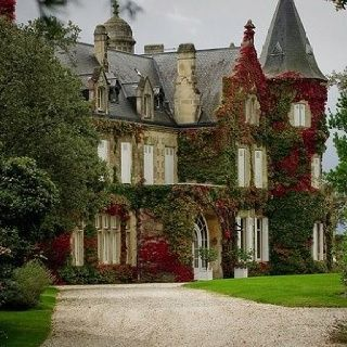 Pinterest for Beautiful homes and great estates pictures