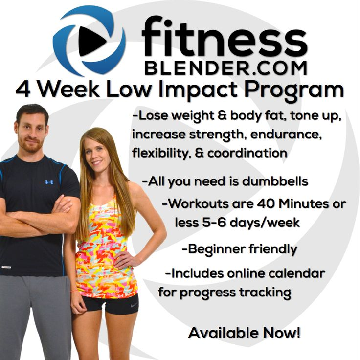 New FBu0027s Booty Boot Camp - 4 Week Butt \ Thigh Program - Booty - weekly workout plan
