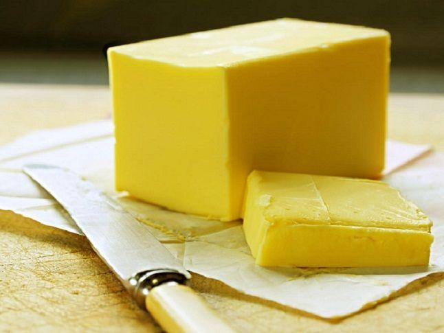 Perchè la margarina fa male