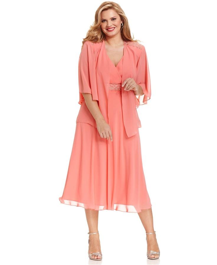 plus size clothes 1920s