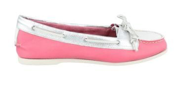Sperry Shoes Women's Boat Shoes Audrey Slip On Boat Casuals 9862830