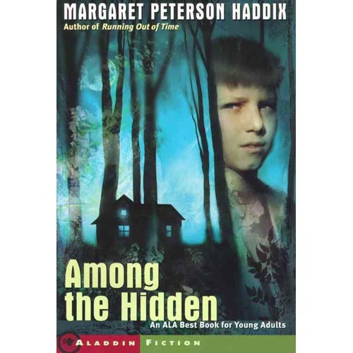 found margaret p haddix Found - ebook written by margaret peterson haddix read this book using google play books app on your pc, android, ios devices download for offline reading, highlight, bookmark or take notes while you read found.