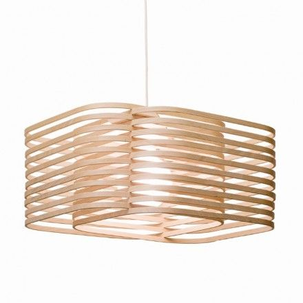 PENDANT LIGHT URBAN OUTFITTERS